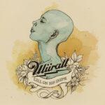 Wiiralt Lill on iga inime albumikujundus